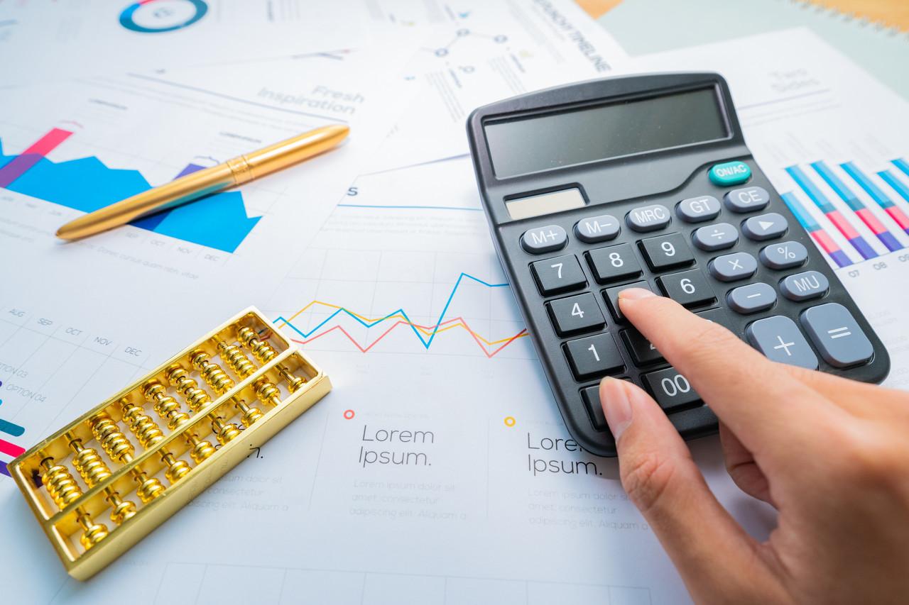 新东方2021财年收入42.77亿美元,未来或关闭部分学习中心与裁员