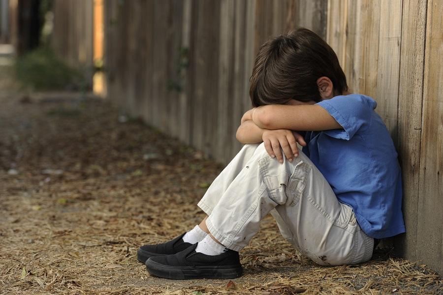 行业人才紧缺、治疗费用昂贵,300万孤独症患者如何走出困境