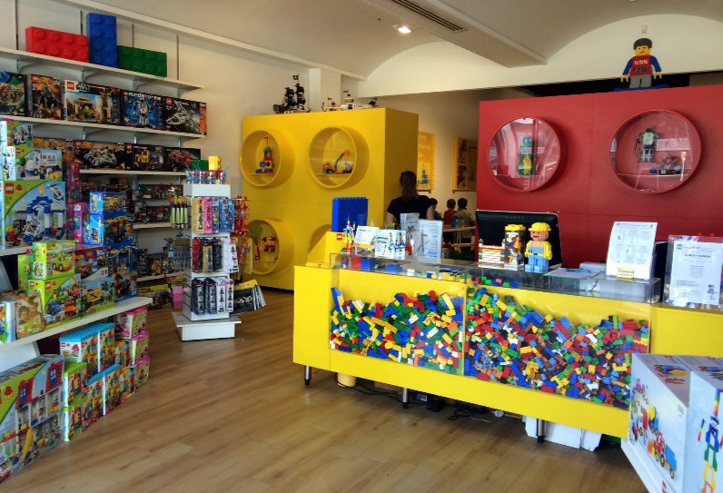 LEGO-Education-Learning-Centre-Shop-5439-Docklands-Drive-Waterfront-City-Docklands-2_meitu_10.jpg