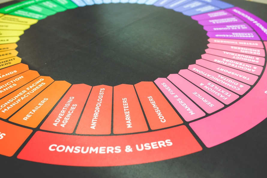 marketing-color-colors-wheel-large.jpg