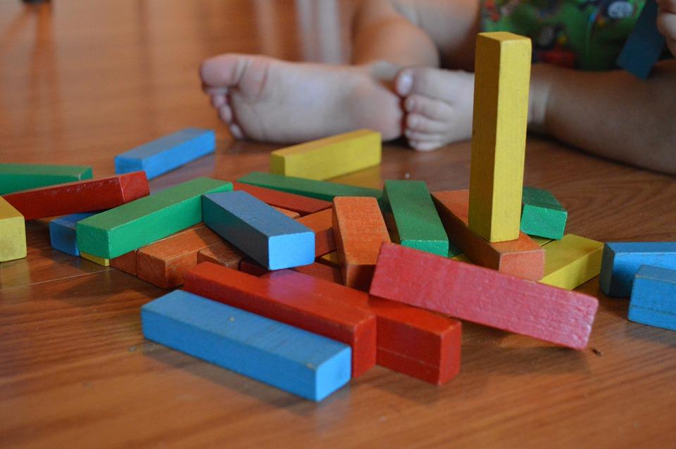 教育游戏的设计反思:什么是好的教育游戏?