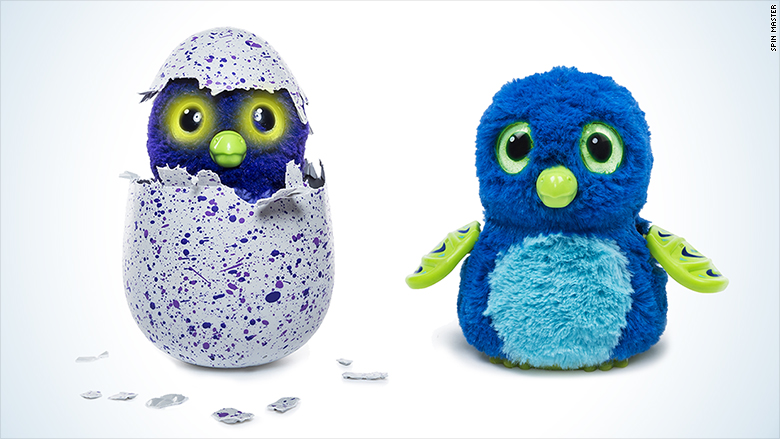 Hatchimals.jpg