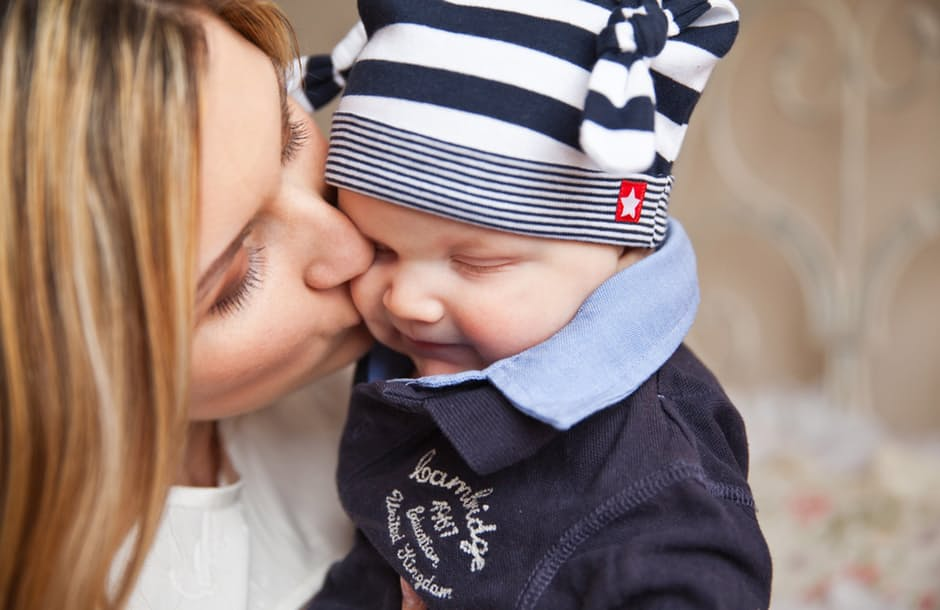 baby-baby-with-mom-mother-kiss-tenderness-67663.jpeg