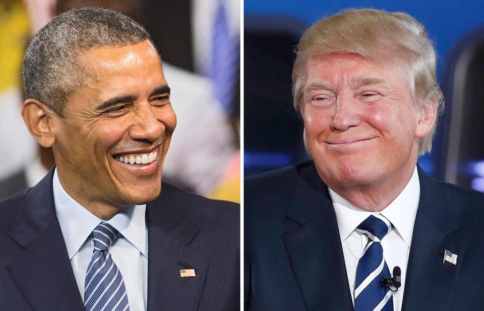 obama and trump.jpg