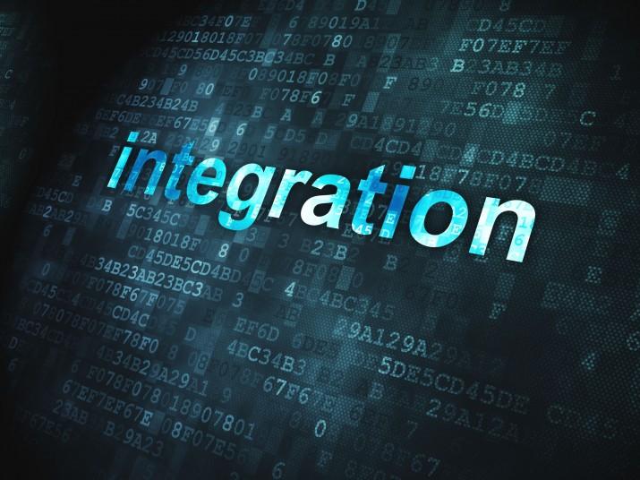 itegration.jpg