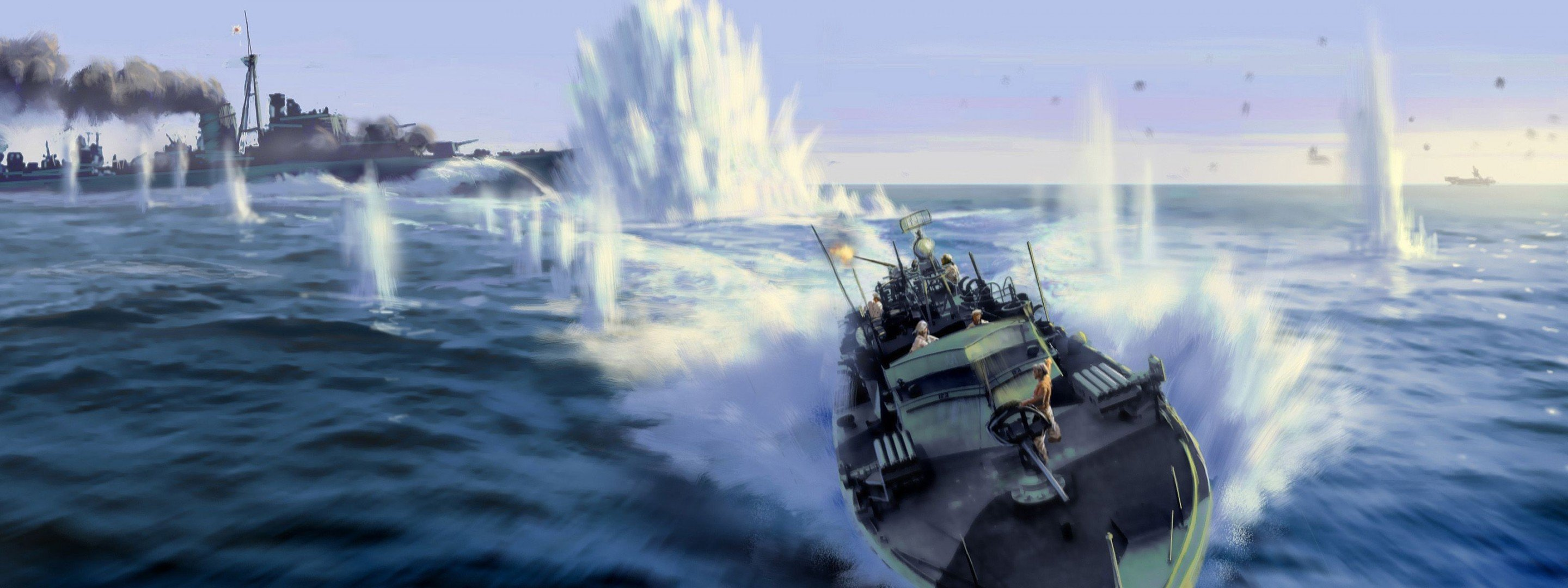 boat-fight-shooting-explosions-war.jpg