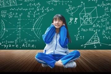 一个985大学生所理解的教育:许多父母把孩子带沟里去了