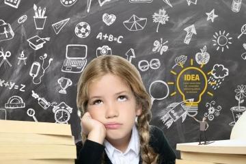 有最多好学校的京沪,也有最多焦虑的家长