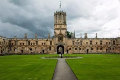 什么叫做区块链大学?它如何打破传统教育模式进行创新