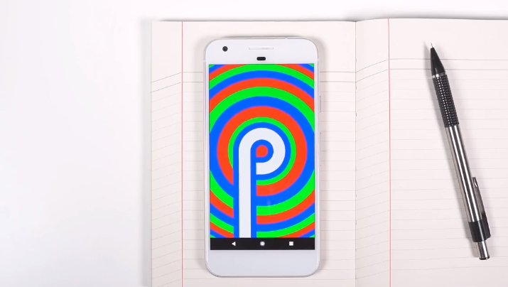 Androidp.png