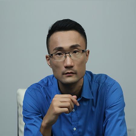 邢帅教育嘉宾.png