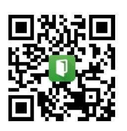 code_image