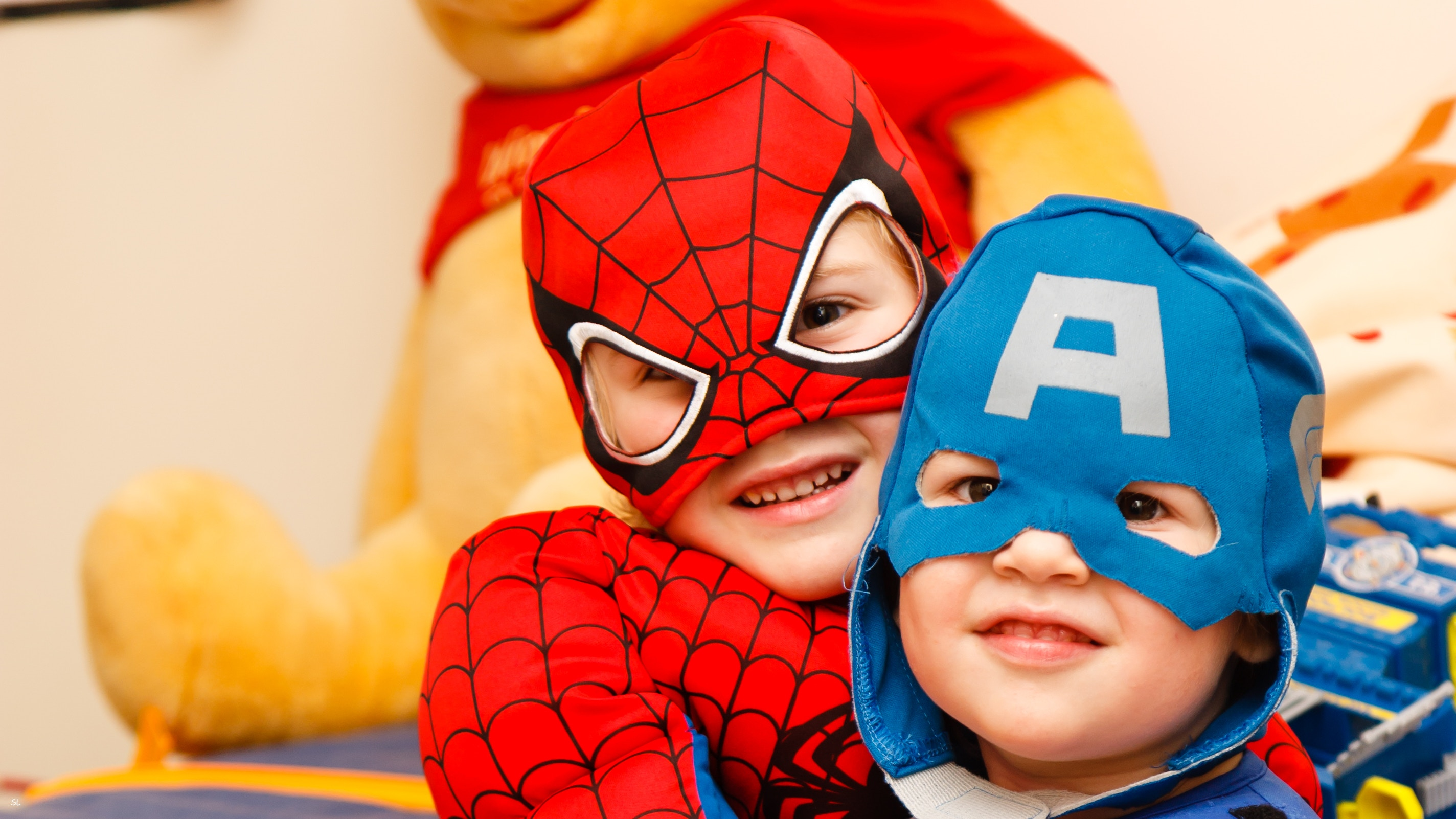 steven-libralon-Do1GQljlNk8-unsplash.jpg