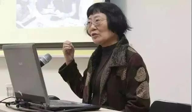 心理专家陈默:中国孩子已经变了,老师和家长却还没跟上  第1张