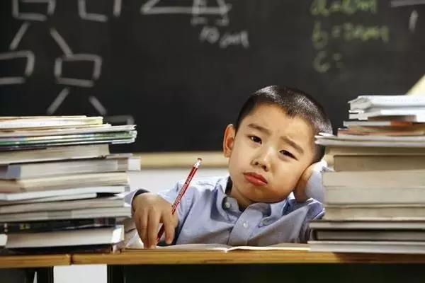 心理专家陈默:中国孩子已经变了,老师和家长却还没跟上  第3张