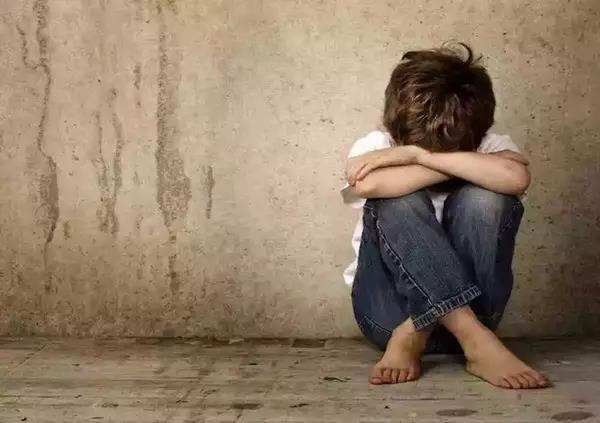 心理专家陈默:中国孩子已经变了,老师和家长却还没跟上  第6张