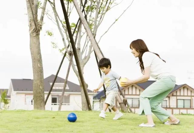 心理专家陈默:中国孩子已经变了,老师和家长却还没跟上  第7张