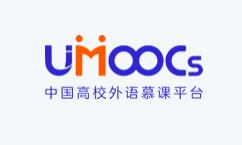UMOOCs